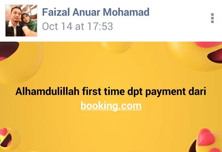 dapat payment